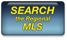 Search the Regional MLS at Realt or Realty Dover Realt Dover Homes For Sale Dover Real Estate Dover