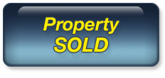 Property SOLD Homes For Sale Real Estate Dover Realt Dover Homes For Sale Dover Real Estate Dover