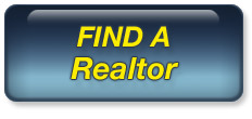 Find Realtor Best Realtor in Homes For Sale Real Estate Dover Realt Dover Homes For Sale Dover Real Estate Dover