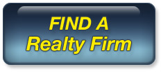 Find Realty Best Realty in Homes For Sale Real Estate Dover Realt Dover Realtor Dover Realty Dover